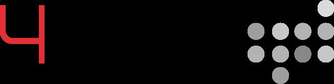 4icom FR